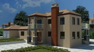new home designs latest simple small modern homes exterior