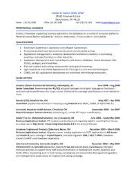 Teamwork Resume Sample by Download Account Payable Clerk Sample Resume