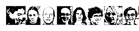 Gunther Cornelissen   Mathematics   Students PhD Students