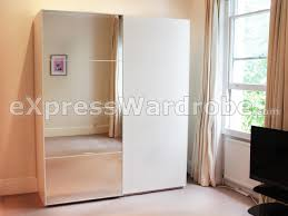 Wardrobes With Sliding Doors 20 Collection Of Ikea Pax Wardrobe Sliding Doors
