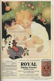 87 best american food and drink ads images on pinterest vintage
