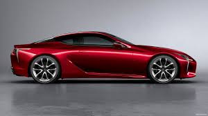 lexus lc pricing the lexus lc hybrid is packed with comfort jump right in and