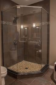 Small Master Bathroom Remodel Ideas by Lavish Small Bathroom Makeover Ideas To Jazz Up Your Bath Area