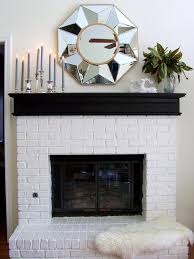 10 ways to decorate your home for winter hgtv u0027s decorating