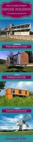 Build Your Own Floor Plans Free by Ideas About Design Your Own House On Pinterest Barndominium Plans