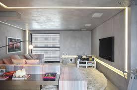 Home Center Decor Raffaello Decor Stucco U2014 Italian Design Center Pte Ltd Special