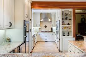 extraordinary design my own kitchen layout free 94 for your best