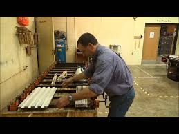 Cool Cutting Boards Super Cool Cutting Boards Glue Up And Design Video 2 Youtube