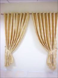 windowation photo charming kitchen accessories with curtains