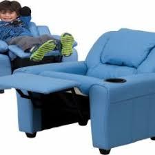 date kids room purple recliner kid chairs hampedia