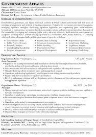 Sample Federal Government Resume by 98 Best Job Hunt Images On Pinterest Career Planning Job