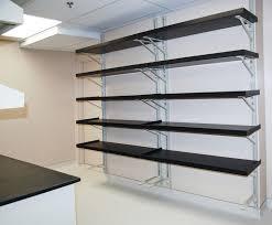Kitchen Wall Organization Ideas Garage Ceiling Storage Ideas Garage Wall Shelving Ideas Garage