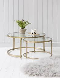 modern wood and glass coffee table coffee table interesting round glass coffee table design ideas