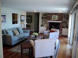 immaculate fully appointed wequaquet homeaway centerville