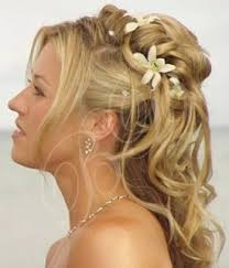 Hair inspiration photo 3