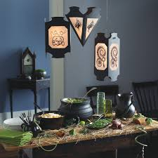 halloween room rolls halloween crafts ideas martha stewart