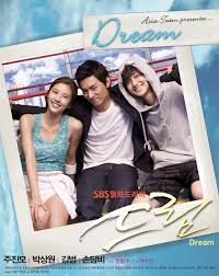 Dream Capitulos Completos | Dorama Online | Descargar Gratis