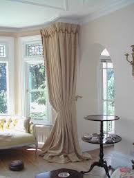 curtains cheap curtains lace curtains thermal lined curtains