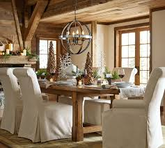 dining tables tables dining table ikea farmhouse distressed