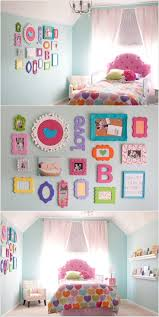best 25 turquoise girls rooms ideas on pinterest turquoise