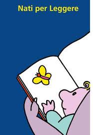 %name Predazzo, Nati per leggere: Mostra, incontri, letture con la biblioteca