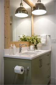 look author at bathroom vanities ideas bathroom vanities ideas