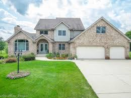 deck for summer joliet real estate joliet il homes for sale