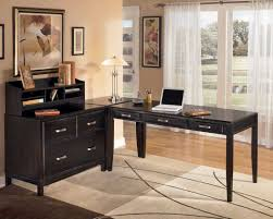 Decorative Home by Decorative Office Furniture