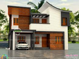 parapet wall designs google search house elevation indian