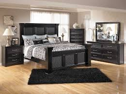 Black Childrens Bedroom Furniture Bedroom Best Target Bedroom Furniture Target Furniture Nz Target