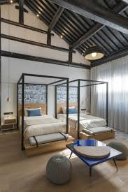 nanxun blossom hill boutique hotel china u2014 urdesignmag