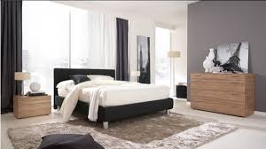 Grey And White Bedroom Decorating Ideas Black And Place Them In Your Bedroom Black And White Bedroom Is