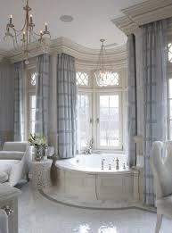 gorgeous details in this master bathroom elegant master bath in