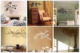 new 70 single wall bedroom decor decorating design of best 25