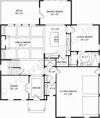 Best Selling House Plans Ashburn Empty Nester House Plans Luxury Floor Plans