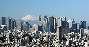 Economy of Japan   Wikipedia Wikipedia