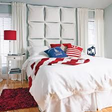 Tendance Chambre A Coucher by