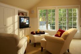 Building A Garage Apartment An Over Garage In Law Suite With A Wealth Of Storage Fine