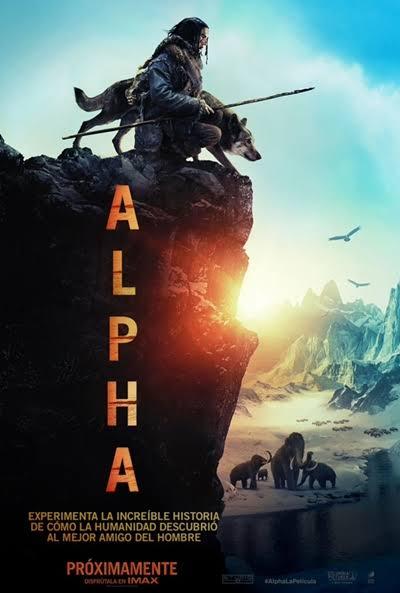 ALPHA-cine-velasco-totana