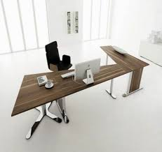 8 Foot Desk by Home Design House Plans Kerala 1200 Sq Ft Arts Throughout 79