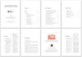 how to write dissertation proposal Download Free Sample of Dissertation Defense