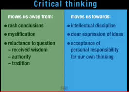 Fundamentals of critical thinking   Essay Writing Service keepsmiling ca
