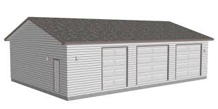 Garage Floor Plans Free 100 Cool Garage Plans House Plans For Duplexes With Garage