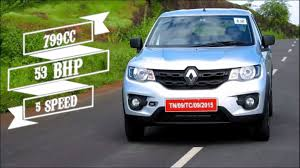 All Renault Models Renault Kwid Launched In India Priced From Rs 2 56 Lakh Youtube