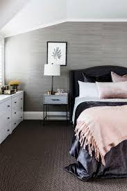 Small Powder Room Wallpaper Ideas Best 25 Dark Grey Wallpaper Ideas On Pinterest Contemporary