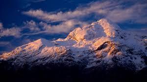 அழகு மலைகளின் காட்சிகள் சில.....01 - Page 2 Images?q=tbn:ANd9GcSFkuaDONCcH0mewp3GiQR0GPghrtqdBIthy8SC5p1hTZXG1Vc