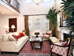 Drawing Room Ideas by Quaint Living Room Ideas Youtube