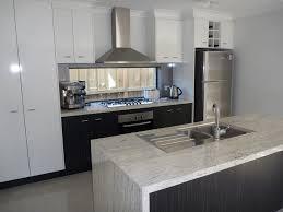 granite countertop diy kitchen cabinets smart electric drive