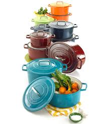 Kitchen Collection Free Shipping Martha Stewart Kitchenware And Accessories Macy U0027s