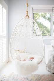 gypsy hanging chair decor living room pinterest hanging gypsy hanging chair